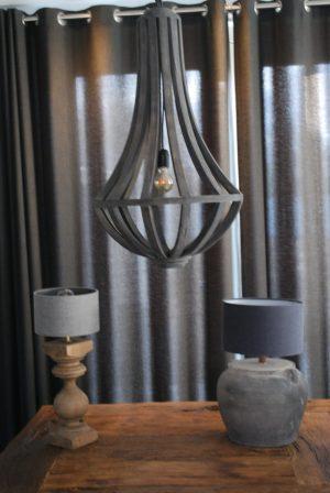 Lampen | Lampenkappen | Windlichten