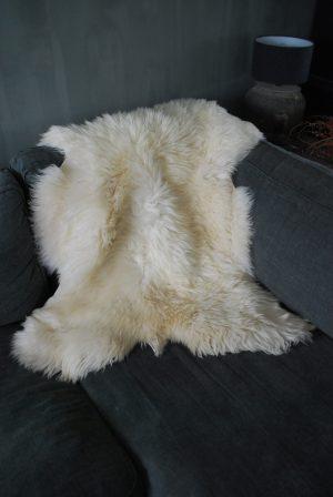 schapen-vacht-wit